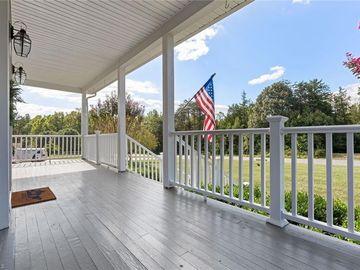 3407 Windswept Drive Summerfield, NC 27358 - Image 1