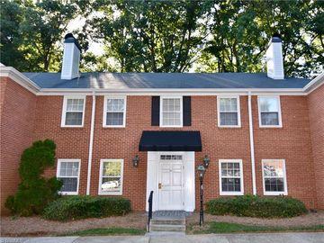 341 Hanover Arms Court Winston Salem, NC 27104 - Image 1