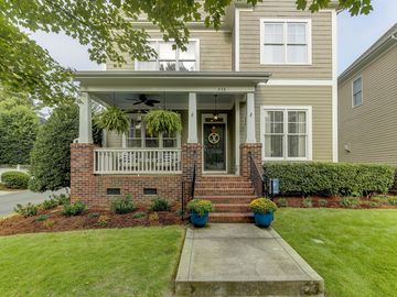 438 Bullfinch Bend Fort Mill, SC 29708 - Image 1