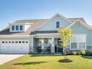 504 Culledon Way Simpsonville, SC 29681 - Image 1