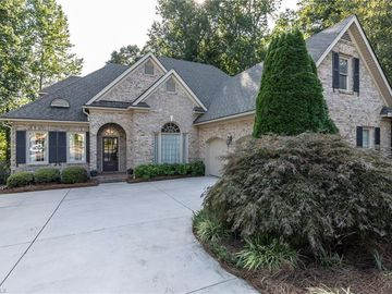 380 Brookton Drive Clemmons, NC 27012 - Image 1