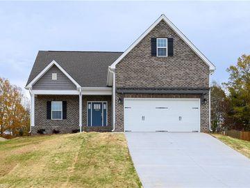 5309 Graycliff Lane Clemmons, NC 27012 - Image 1
