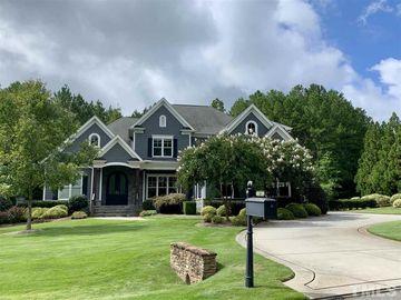 18 Crimson Oak Drive Durham, NC 27713 - Image 1