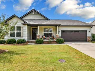 273 Applehill Way Simpsonville, SC 29681 - Image 1