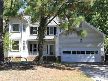 808 Beddingfield Drive Knightdale, NC 27545 - Image 1