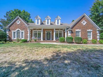 9825 Linksland Drive Huntersville, NC 28078 - Image 1