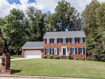 3102 Spring Mill Road Greensboro, NC 27406 - Image 1