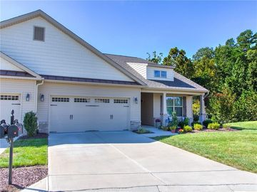 3526 Sainsbury Lane Greensboro, NC 27409 - Image 1