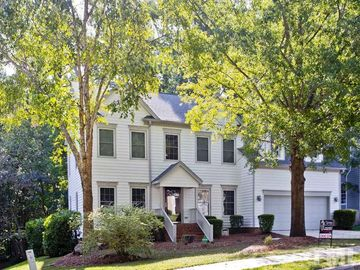 1016 Willow Ridge Drive Knightdale, NC 27545 - Image 1