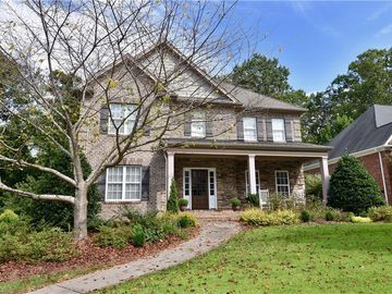 443 N Hiddenbrooke Drive Advance, NC 27006 - Image 1
