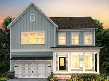 1704 Highpoint Street Wake Forest, NC 27587 - Image 1