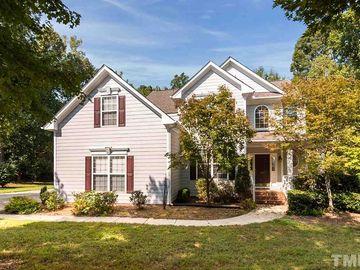 1606 Dunn Place Hillsborough, NC 27278 - Image 1