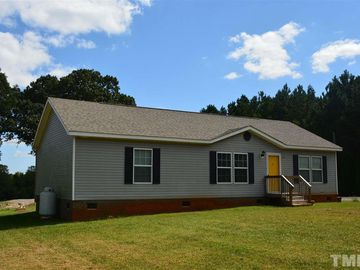 1401 2nd Avenue S Siler City, NC 27344 - Image 1