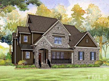 4204 Banks Stone Drive Raleigh, NC 27603 - Image 1