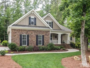 161 Manns Crossing Drive Pittsboro, NC 27312 - Image 1