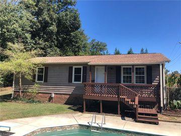 131 Oak Spring Lane Archdale, NC 27263 - Image 1