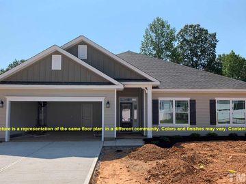 240 Glenkirk Place Garner, NC 27529 - Image 1