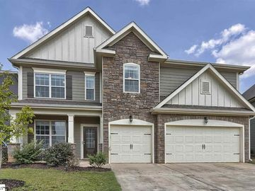 105 Crowned Eagle Drive Taylors, SC 29687 - Image 1