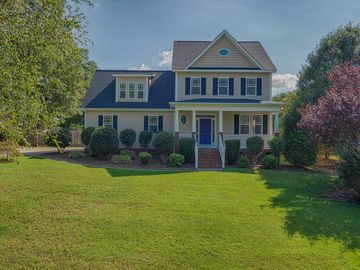 8801 Oregon Inlet Court Raleigh, NC 27603 - Image 1