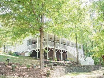 169 Willifords Point Drive Roxboro, NC 27574 - Image 1