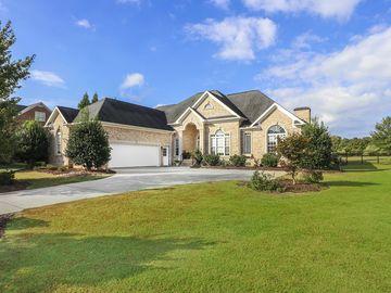 6091 Clopton Drive Greensboro, NC 27455 - Image 1