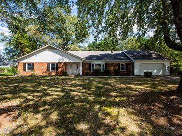 125 Hedgemore Drive Kernersville, NC 27284 - Image 1