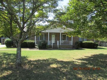 1420 Clairmont Drive Shelby, NC 28150 - Image 1
