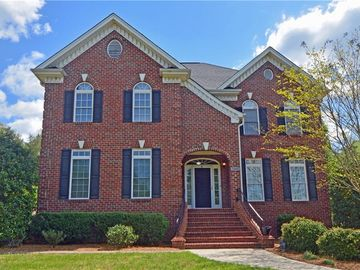 1849 Curraghmore Road Clemmons, NC 27012 - Image 1