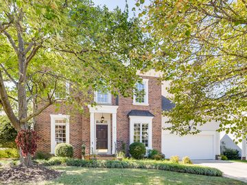 820 Garbow Court Charlotte, NC 28270 - Image