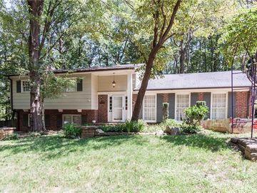 1216 Alderman Drive Greensboro, NC 27408 - Image 1