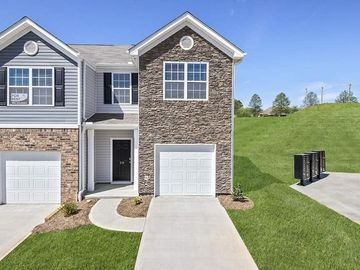 28 Moorlyn Lane Greer, SC 29650 - Image 1