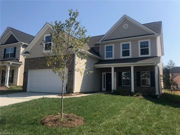 5328 Brookstead Drive Summerfield, NC 27358 - Image 1