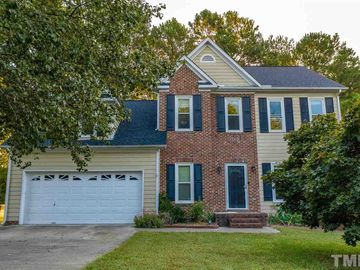 804 White Daisies Court Raleigh, NC 27610 - Image 1