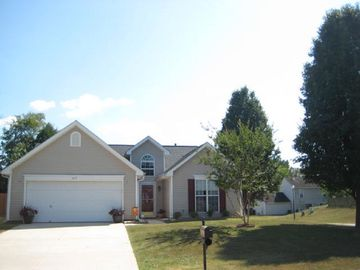 1639 Tate Road Rock Hill, SC 29732 - Image 1