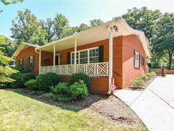 820 Larkwood Drive Greensboro, NC 27410 - Image 1