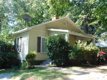 106 Oak Street Greer, SC 29651 - Image 1