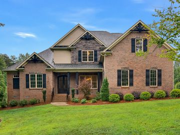 7507 Shadow Creek Drive Summerfield, NC 27358 - Image 1