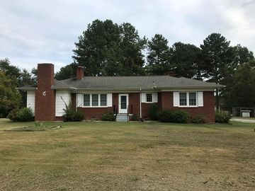 432 Christopher Road Shelby, NC 28152 - Image