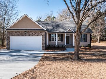 2053 Cooper Road Graham, NC 27253 - Image 1