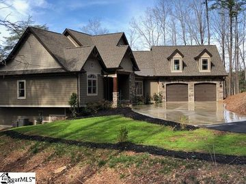 2206 Retreat Pointe Road West Union, SC 29696 - Image 1