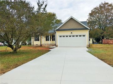 2080 Meadow Lane Graham, NC 27253 - Image 1