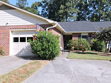 544 Camrose Circle NE Concord, NC 28025 - Image 1