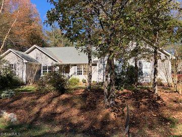 4500 Woodsfield Drive Greensboro, NC 27406 - Image 1