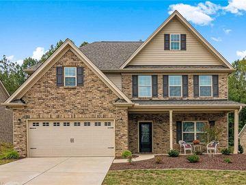 6149 Barrington Oaks Drive Clemmons, NC 27012 - Image 1