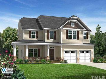 575 Royal Oak Lane Clayton, NC 27520 - Image 1