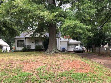 412 Franklin Avenue Shelby, NC 28150 - Image