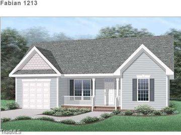 3237 Ridgeback Drive Winston Salem, NC 27107 - Image 1