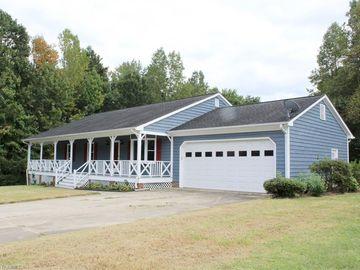 752 S Ridge Road Burlington, NC 27217 - Image 1