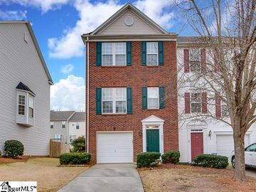 409 Canewood Place Greenville, SC 29662 - Image 1