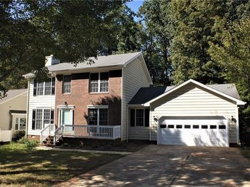 2508 Glen Meadow Drive Greensboro, NC 27455 - Image 1